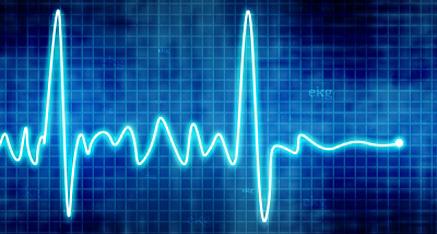 métathérapie - ondes electromagnetiques-pulsees sante bioresonance